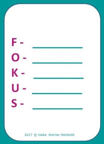 Fokus1