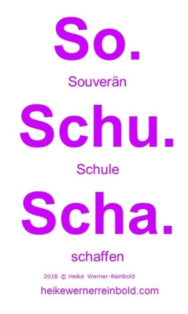 so.schu.scha
