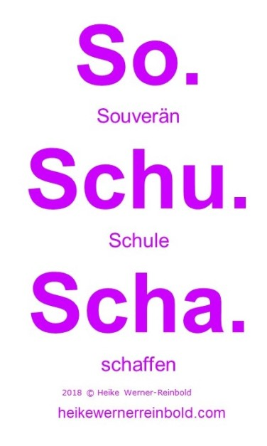 so.schu.scha