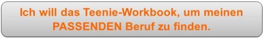 Button.Bestellung BVO-Workbook